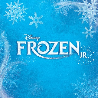 Frozen Ticket Square